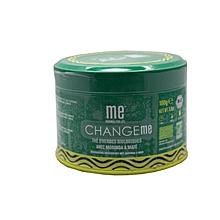 Change Herbal Tea  -  100g