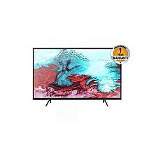 "UE43J5202AU - 43"" FULL HD SMART DIGITAL LED TV - Black."