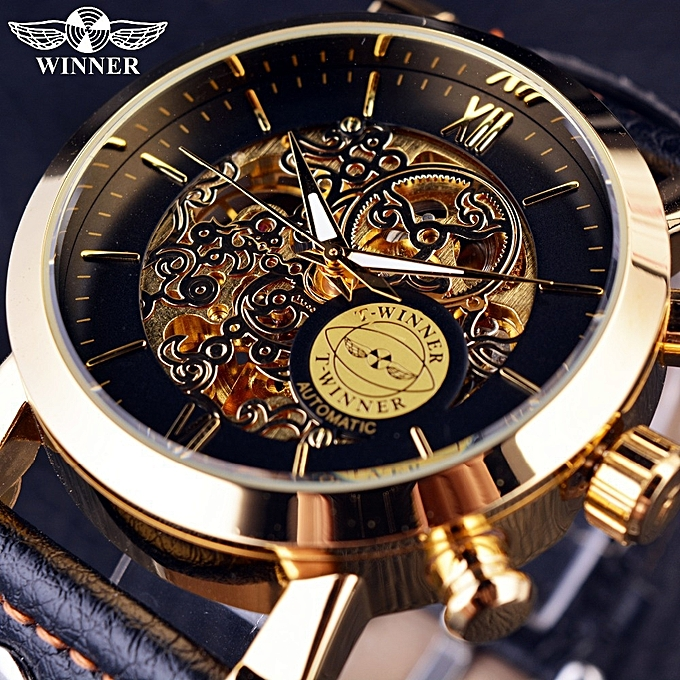 1b126957829 WINNER victor 2371 Lous are deeply empty bottom the automatic machine form  is male form man