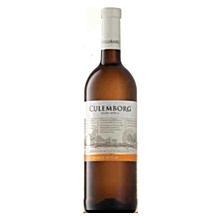 Moscato Wine - 750ml