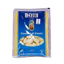 Gnocchi di Patate, 500g