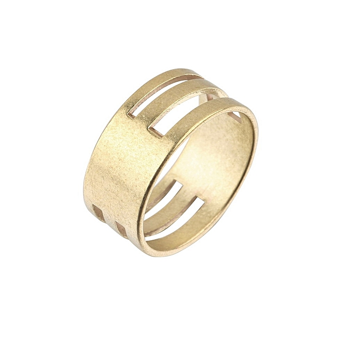 Buy Allwin Brass Jump Ring Open/Close Tools For Jewellery ...