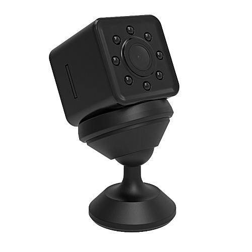 Mini Cam WIFI Camera FULL HD 1080P Waterproof Shell CMOS Sensor Night  Vision Small Action Recorder Fine-quality Camcorder Micro