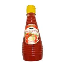 Tomato Ketchup - 300g