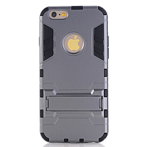 official photos 91e0d ca0c2 For Iphone 6 /6S Case Luxury Hybrid Silicone Iron Man Armor Case Cover For  Iphone6s /iphone6 Full Protect Phone Housing Shock Protection Back Cover ...