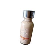 True Match Super - Blendable Makeup - Neutral - Neutral Buff N3 - 30ML