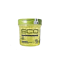 Eco Styler Professional Styling Gel Olive Oil 473ml