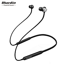 Bluedio T-Energy A.N.C Sports  Bluetooth Earphones