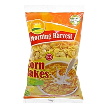 Cornflakes - 250g