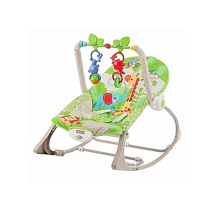 Fisher Price Superior Fisher Price Infant To Toddler