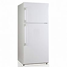 RF/292-Double Door No Frost Fridge 511 Liters  - White