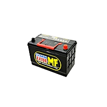 Mainteinance Free Battery N40