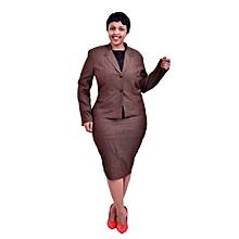 0c1f32d61d Women Suits - Buy Women Suits Online   Jumia Kenya