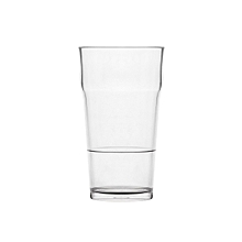 NONIC PINT 550ml Stackable