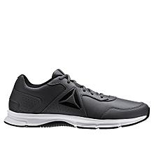 reebok shoes kenya