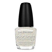 Nail Polish - Sassy Sparkle