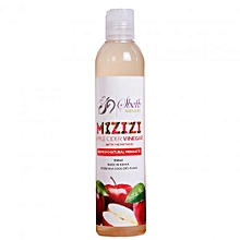 Apple Cider Vinegar with the Mother - 250ml