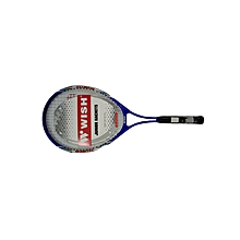 "T/Racket Champions/Hero Jnr 25"": T2400: Wish"
