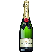 & Chandon Imperial Brut Champagne - 750ml