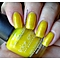 Nail Polish - Lemon Zest