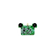 FrSky Taranis X-Lite Transmitter Parts Replacement RF Board for RC Drone-