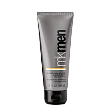 MKMen Daily Advanced Facial Hydrator Sunscreen Broad Spectrum SPF 30 - 88ml