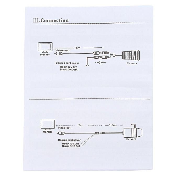 Rns 310 Wiring Diagram - Diagrams Catalogue