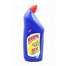 Power Plus – Citrus Acidic Toilet Cleaner 1000 ml.