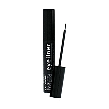Smudge Proof Liquid Eyeliner (7ml) - Black