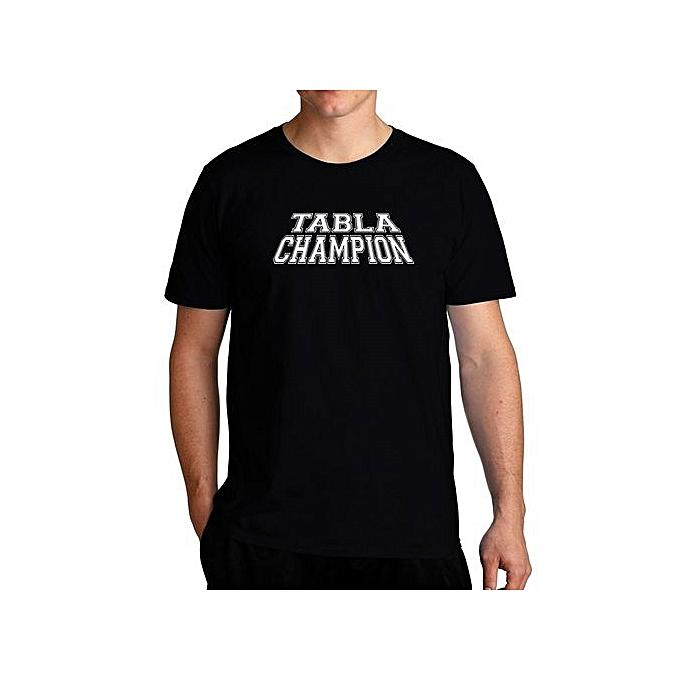 8a7f8f78 Fashion tabla champion cool style fashion cool shirt for men jpg 680x680  Tabla shirt