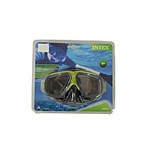 Surf Rider Masks: 55975: Intex