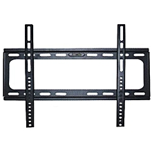 "TV Wall Bracket 26- 55""-LED/LCD wall mount"