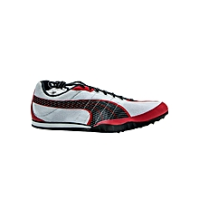 Spike Shoe Complete Tfx Distance- 183831-02- 10