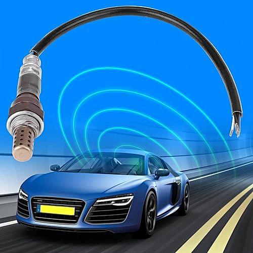 4 Wire Universal SG450 Air Fuel Ratio Lambda O2 Oxygen Sensor For Hyundai  Kia Vehicles 90-15
