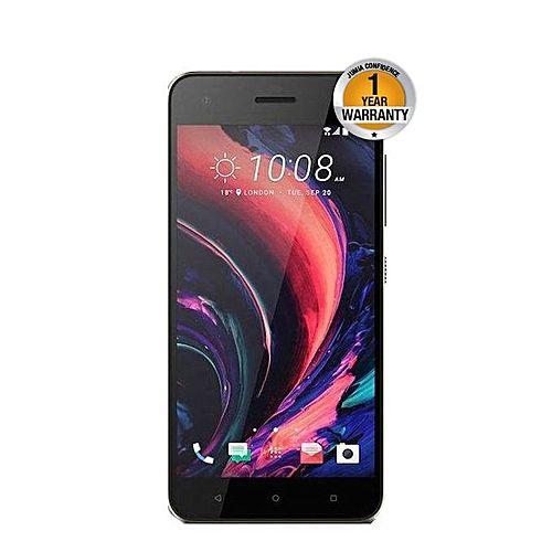 HTC Desire 10 Pro - 5.5