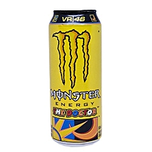 Rossi Energy Drink - 500ml