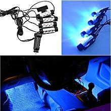 Car Lights & Lighting Accessories - Best Price online for Car Lights