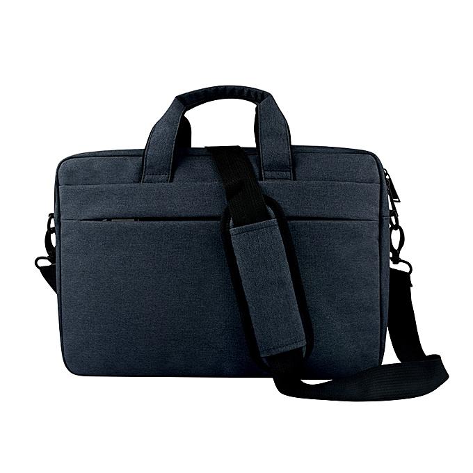 Guoaivo Laptop Bag 17 3 15 6 14 12 Inch Nylon Airbag Shoulder Handbag Computer Bags