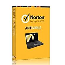 Antivirus - 2 years