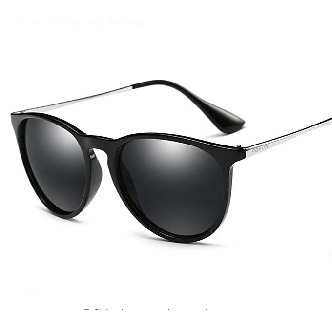 47d4946b98b New style Brand Women s Sun glasses Polarized Mirror Lens Luxury Ladies  Designer Sunglasses Eyewear For Women