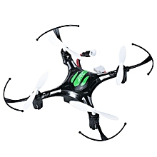 H8 Mini Headless Mode 6 Axis Gyro 2.4GHz 4CH RC Quadcopter With 360 Degree Rollover Function