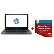 Amazing Computers Buy Laptops Desktops Accessories Online Home Interior And Landscaping Analalmasignezvosmurscom