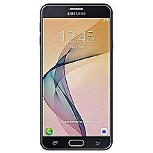 "Galaxy J7 Prime - 5.5"" - 64GB - 3GB RAM - 13MP Camera - 4G LTE - Dual SIM - Black."