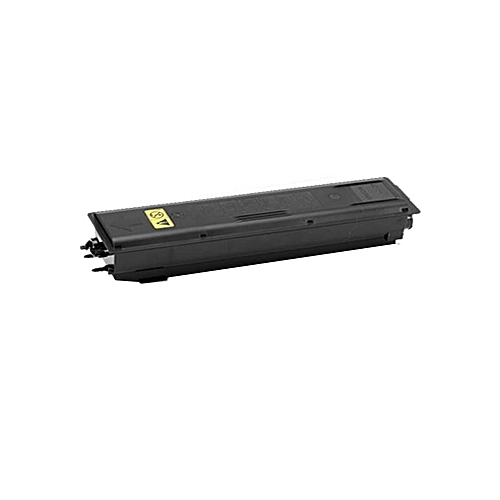 TK-4105 - Toner Cartridge - Black