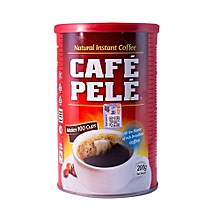 Instant Coffee - 200g