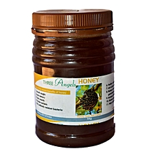 Pure Natural Honey 250ml
