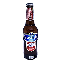 Bavaria Bottle - 330ml