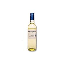 Rust Chenin Blanc White Wine - 1.5L