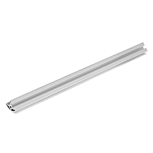 Machifit 500mm Length 3030R Aluminum Profiles Extrusion Frame for CNC