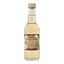 Sesame Seed Oil - 250ml